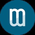mutamuta