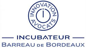 Incubateur Barreau de Bordeaux