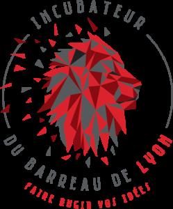 logo-incubateur-barreau-lyon