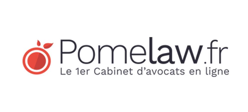 Pomelaw