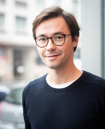 alexandre-geoffrey