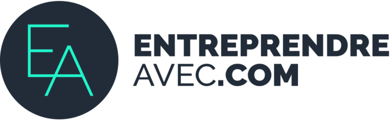 EntreprendreAvec