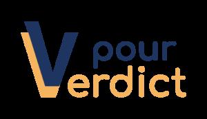 V pour Verdict