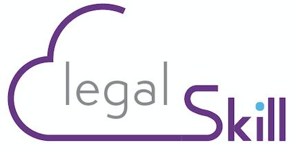 Legal Skill