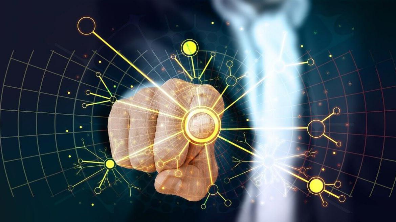 L'IA pour optimiser le processus judiciaire