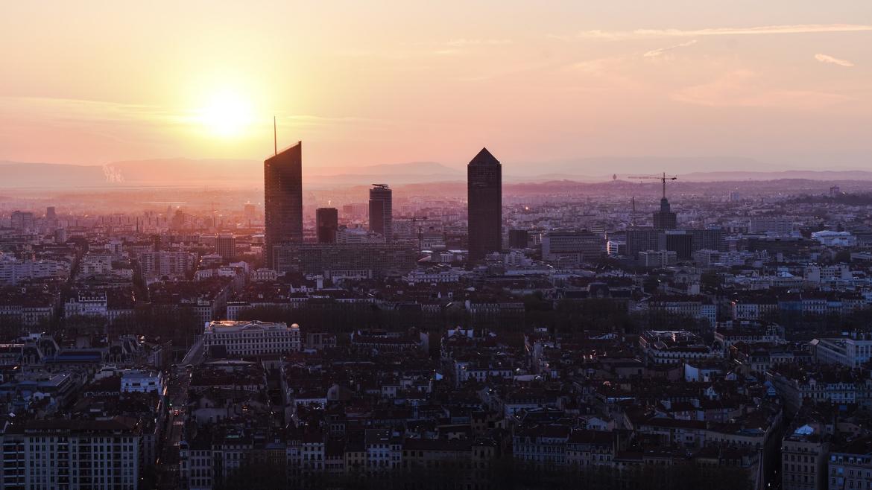 « Faire rugir les idées » des avocats : L'incubateur du Barreau de Lyon poursuit sa mission